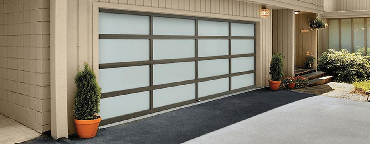 service area garage door repair fremont